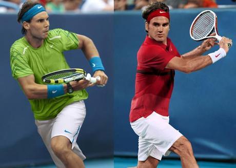 Tennis, australian open 2012: il nuovo outfit di sergio tacchini per