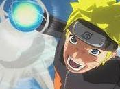 Naruto Ultimate Ninja Storm Generation nuovo scan