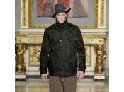 Vivienne Westwood autunno-inverno 2012-2013 fall-winter
