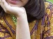 Arfa Karim (1995-2012)