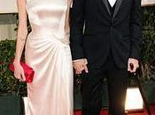 star Golden Globes 2012