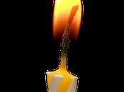 prima candelina antblog: bochesmalas compie anno