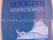 detergente rinfrescante Nivea