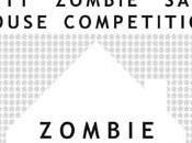 Zombie Safe House Competition: edizione 2011