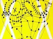 XXeme Siècle Gualtieri Lazzaro: cura Luca Pietro Nicoletti Luigi Sansone, Palazzo Sormani Milano, gennaio all'11 febbraio 2012