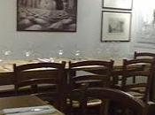 Osteria Santa Caterina Bologna