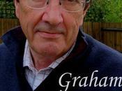 Dieci Coltelli: Intervista Graham Masterton