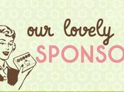 presentiamo sponsor: FabScraps