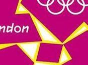 Annunciato videogioco ufficiale delle Olimpiadi Londra 2012