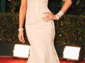 Kate Beckinsale Roberto Cavalli 69th Golden Globe Awards