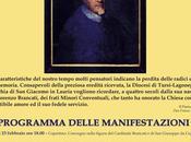 costituire comitato Cardinale Brancati