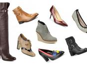 wishlist shoes…per saldi invernali 2012