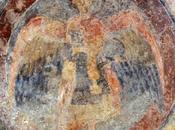 L'Arcangelo Michele, generale Cielo.