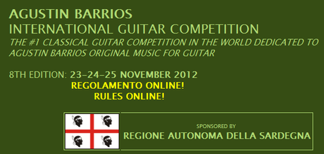 barrios-competition-2012-rules