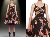 'Demi Couture' 2012 Dolce Gabbana