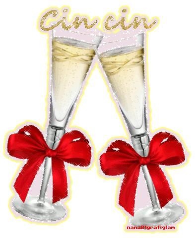 Al mio amore un brindisi su acquasantagio 39 for Immagini di auguri agli sposi
