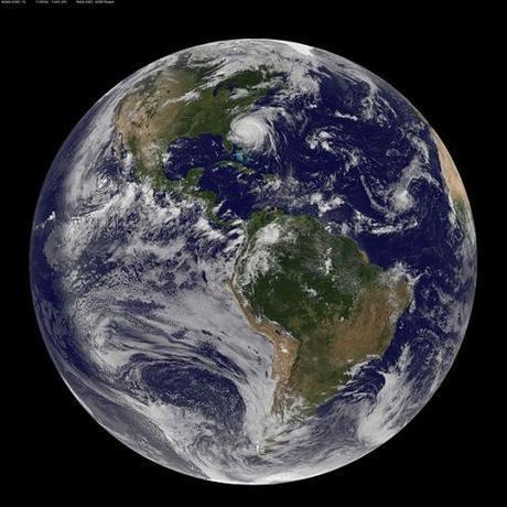 La stagione degli uragani 2011 negli Stati Uniti