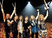 Iron Maiden Arriva nuovo album live (dettagli comunicato ufficiale)