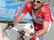 CicloMercato 2012: accordo Garzelli-Saxo Bank, Tour Contador?