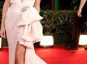 Events Carpet// Golden Globe Awards