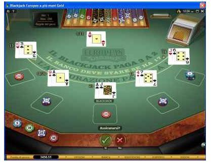 onlione casino