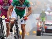 CicloMercato 2012: Garzelli, fratello smentisce l'accordo Contador