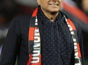 Silvio Berlusconi vuole vendere Milan:ecco cosa accadendo