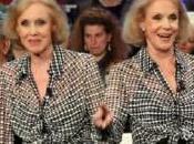 Anche gemelle Kessler nella prima comedy italiana «Good You»