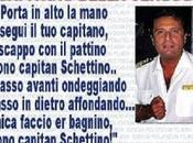 """Costa Concordia, parodie canzoni Schettino: """"Sono capitano"""", spot rivisitati VIDEO"""