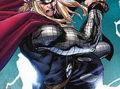 Thor cerchio chiude