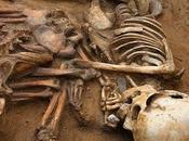 cadaveri dell'era glaciale-ii parte