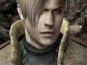 Rumor Resident Evil avrà Chris Redfield Leon Kennedy come personaggi giocabili