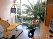 Franchising come investimento? Aprire clinica dentale