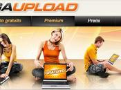 Megaupload.com Megavideo.com chiudono battenti