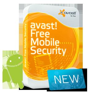 ¿Es necesario instalar un antivirus en mi dispositivo Galaxy ...