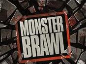 Monster Brawl: Wrestling non-morto