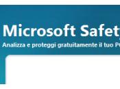 Software Antivirus Portable Microsoft