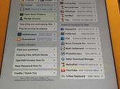 Jailbreak untethered iPad 5.0.1 Pod2g mostra prima foto