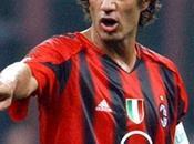 """Paolo Maldini: """"sono deluso comportamento Milan""""."""