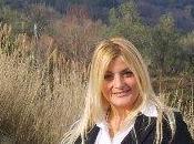Perche' Patrizia Saccone (IDV), forse insaputa, deve copiare articolo Gio' Chianta attaccare