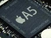 Jailbreak iPhone 4S/iPad così vicini