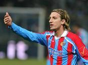 Maxi Lopez torna attuale calciomercato Milan
