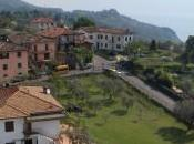 CicloTurismo Lago Garda: Toscolano Maderno Bombai-Vigole-Sanico