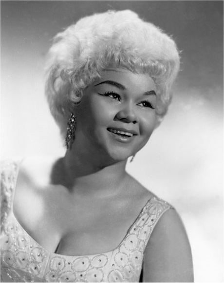 http://userserve-ak.last.fm/serve/_/42532683/Etta+James+Etta1.png