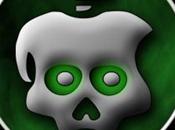Jailbreak untethered 5.0.1 IPhone IPAd stato rilasciato!