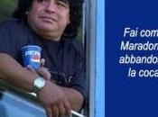 Buone notizie: nella Pepsi