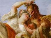 Quale significato avevano fiori greci?