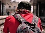 Viaggio nella crisi: giovani disoccupazione precarieta'