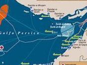 blocco Hormuz tensioni strategie Golfo