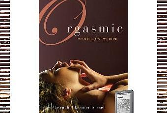 giochi sessuali da fare video massaggi romantici